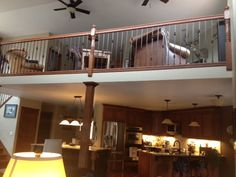 http://www.stairsupplies.com/product-category/wood-stair-parts/handrail-for-stairs/
