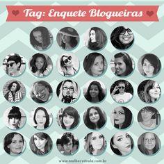 tag-enquete-blogueiras