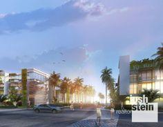 info site miami pre construction condos