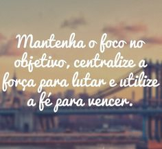 No Me Importa, Work Travel, Letting Go, Wisdom, Thoughts, Words, Instagram Posts, Quotes, Jesus Cristo