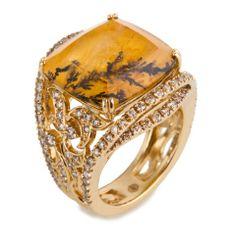 Bochic ring www.bochic.com