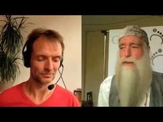 Dr. Hans-Peter Greb, Godo: Fragen und Antworten Lebensenergie Konferenz