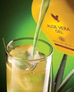Top 10 Reasons to Drink Aloe Gel Archives - Forever Aloe Vera Beauty Health Online Store Forever Living Aloe Vera, Forever Aloe, Aloe Barbadensis Miller, Juice For Diabetes, Cure Diabetes, Forever Living Products, Aloe Vera Juice Drink, Clean9, Smoothies