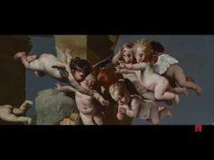 Alla scoperta della mostra dedicata all'arte del Genovesino, a Cremona sino al 4 febbraio. Info, link, foto curiosità sul pittore Luigi Miradori