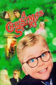 Watch A Christmas Story 1983 Full Movie Online Free