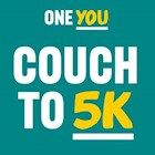 A free app to help you get running - Public Health England offer this couch to app to help you start running. Super Collider, Am I Crazy, Insomnia Help, Movie Subtitles, Couch To 5k, Fitness Planner, Workout Planner, Brain Injury, How To Start Running