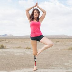 Image result for women with prosthetics