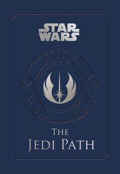 094c5168f4 Star Wars  The Jedi Path Rogue One Star Wars