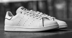 4a184312081 http   SneakersCartel.com The adidas Stan Smith Celebrates Arthur Ashe   sneakers  1 Cargo ...
