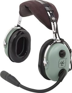 d80a29d7295 David Clark H10-13.4 Headset - Most Popular and Best Selling David Clark  Headset.