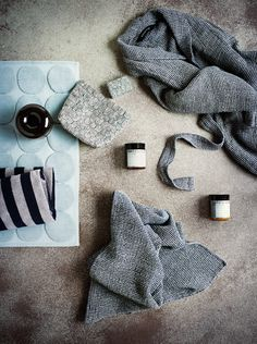 Emma Fexeus from Emmas Designblogg shares her tips and thoughts on the Holiday season in Marimekko Village. Read more here: village.marimekko.com  #emmasdesignblogg