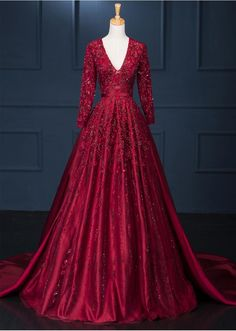 I found some amazing stuff, open it to learn more! Don't wait:http://m.dhgate.com/product/vintage-evening-dresses-off-the-shoulder/256467569.html