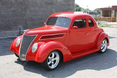 37-ford-coupe-images-cupb6hr8b.jpg (800×533)