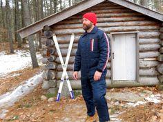https://www.ebay.com/itm/70s-80s-skidoo-suit-snowsuit-ski-suit-us-made-med-men-s-women-s-see-details/152896735441