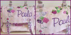 Kiga Tasche Diaper Bag, Bags, Handbags, Diaper Bags, Mothers Bag, Bag, Totes, Hand Bags