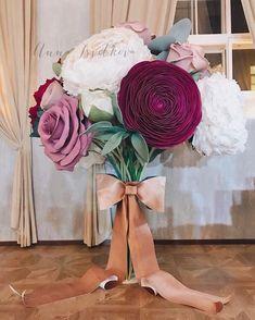 Немного нашего бэкстейджа Листайте влево) ---------------- Обучение @anny_tsvetkova Наше портфолио @tsvetkova_flowers ---------------- #пион #пионыспб #пиончики #пионоваясвадьба #пионымастеркласс #мастерклассыспб #мастерклассцветы #гофрированнаябумага #цветы #цветыспб #цветыцветы #цветыизбумаги #ростовыецветы #ростовыепионы #большиецветы #большиепионы #гигантскиецветы #гигантскиепионы #giantpaperflower #giantflowers #bigflower #bigflowers #handmadeflowers #handmadeflower #crepepaper #crep...