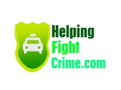 HelpingFightCrime.com Ideal domain for those who have the means to help fight crime.