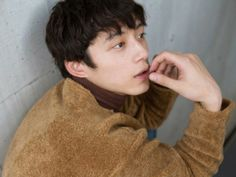 Kentaro Sakaguchi☆ Kentaro Sakaguchi, Japanese Aesthetic, Japanese Men, Dream Guy, Dimples, Asian Men, My Eyes, Asian Beauty, Cool Pictures