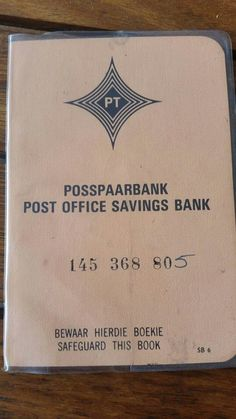 Posspaarbank 1980s Childhood, My Childhood Memories, Nostalgia 70s, State Of Grace, Art Of Manliness, Good Old Times, A Moment In Time, We Are Young, Do You Remember