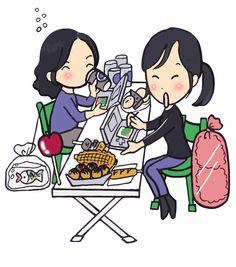 今回は、女性同士で初めてバーベキューをする際に必要な、食材や材料などについていくつか調査しましたので、それをチェックリストとしてまとめてみました。ぜひ活用して頂けたらと思います。詳細はこちらからどうぞ!