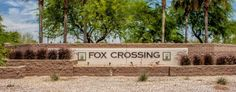 View the NEWEST Listings, Market Reports and Upcoming Open… http://findazvalleyhomes.com/homes-for-sale-in-fox-crossing-in-chandler-az/