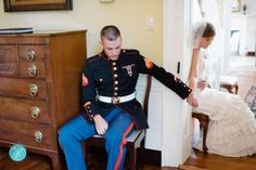 Bride and groom praying before wedding despite waiting until the ceremony to see one another. Wedding Prayer, Our Wedding, Dream Wedding, Wedding Stuff, Wedding Things, Marriage Prayer, Wedding Wishes, Wedding Dreams, Marriage Tips
