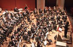 Denver Concert Band