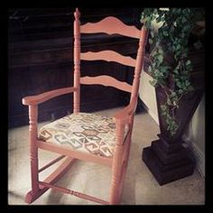 Interior Shop, Shop Interiors, Rocking Chair, Upcycle, Facebook, Furniture, Home Decor, Style, Chair Swing