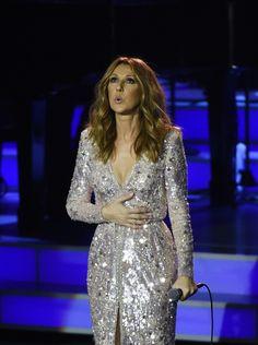 Céline Dion : Sa réaction devant cette demande en mariage est magique