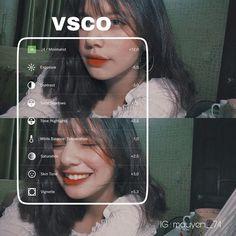 New photography girl dark faces Ideas Vsco Photography, Photography Filters, Photography Editing, Foto Editing, Photo Editing Vsco, Vsco Pictures, Editing Pictures, Dark Feed, Vsco Effects