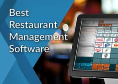 #restaurantmanagementsoftware #barmanagementsoftware #restaurantbookingsoftware #RestaurantPOSManagement #RestaurantPOSManagementsoftware #restaurantandbarmanagementsoftware