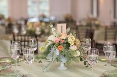 Smith S Acres Niantic Ct Garden Center Weddings With Images