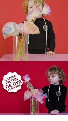 Craft Activities, Preschool Crafts, Toddler Activities, Kids Crafts, Diy For Kids, Cool Kids, Simple Crafts For Kids, Bushcraft, Crafty Kids