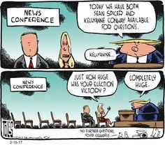 86 Best Political Cartoons Images Political Cartoons Cartoon