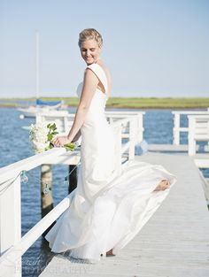 Wedding Ocean Edge Resort Brewster Massachusetts Sarah Murray Photography Cape Cod Photographer
