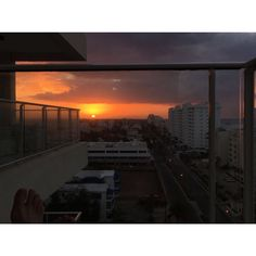 Feliz #amanecer para #todos #regalo #dios #naturaleza #esperanza by ruddyrrodriguez