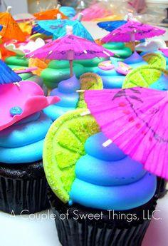 105 Best Hawaiian Luau Theme D Images Luau Theme