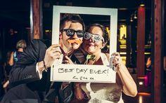 IN POSA - http://www.alessandrobaglioni.it/it/wedding_photographer_livorno/