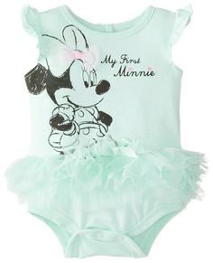 Designer Clothes, Shoes & Bags for Women Baby Girls, Baby Dolls For Kids, Cute Newborn Baby Girl, Reborn Baby Girl, Cute Baby Girl Outfits, Toddler Outfits, Kids Outfits, Toddler Dolls, Minnie Mouse