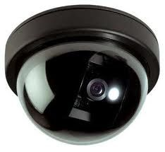 CCTV Camera Pros provides the best customer service & technical support in the industry. We also strive to provide the most competitive pricing possible on surveillance systems, security cameras, NUUO surveillance equipment, and Geovision DVR cards.