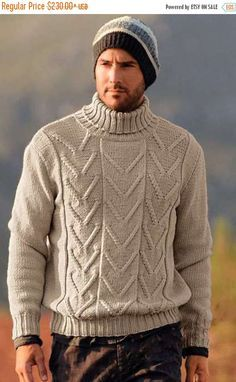 5f6483ab1173 17 Best mens sweater images