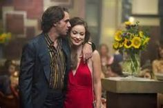 HBO's 'Vinyl': A fever dream from Scorsese and Jagger - The ...