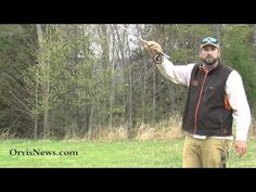 Pro Tips: How to Set the Hook | Orvis News