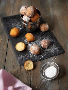 Kefir, Sweets Recipes, Pretzel Bites, Bread, Sweets, Brot, Baking, Breads, Buns