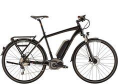 QXe90-EQ Men's - Felt Bicycles