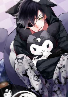 Browse Touken Ranbu collected by Jing Georgia Anna and make your own Anime album. Cute Art, Anime, Anime Characters, Anime Drawings, Anime Style, Touken Ranbu