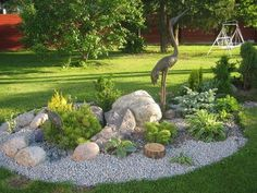 landscaping-with-rocks-2