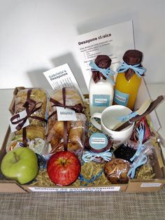 Ideas Para Fiestas, Child Day, Recipe Box, Packaging, Gift Baskets, Diy And Crafts, Picnic, Vegan Recipes, Stuffed Mushrooms