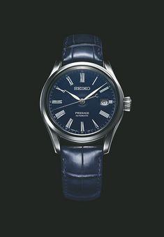 時計のプロは予算10万円でどんな時計を選ぶのか?【後編】 – Men'sJOKER PREMIUM | メンズファッション通販