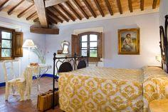 Bekijk deze fantastische advertentie op Airbnb: Romantic room in ...